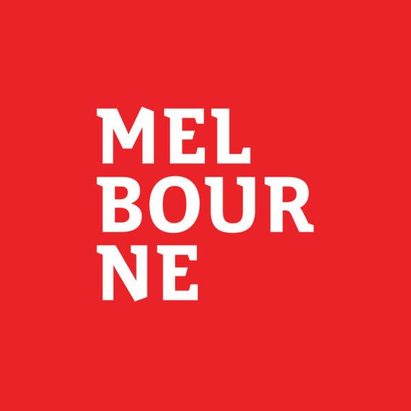 melbourne_rojo
