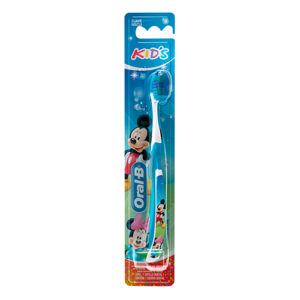Cepillo de dientes Kids Minnie