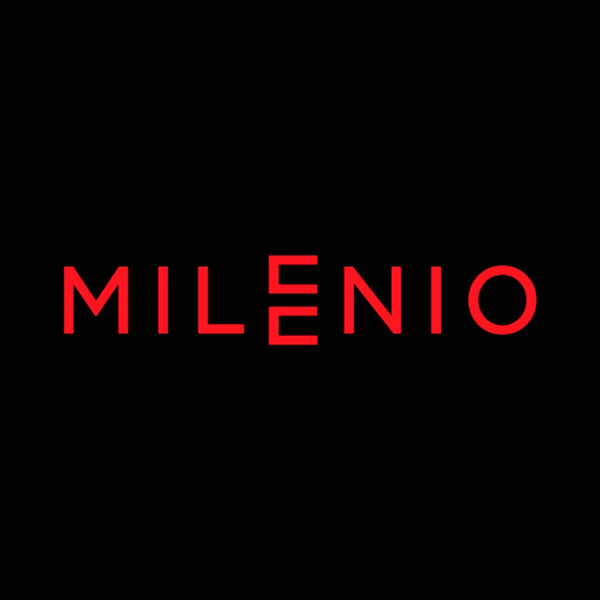 milenio2
